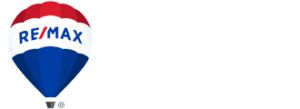 Remax Crown Realty - Brokerage