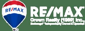 Remax Crown Realty - Brokerage